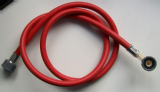 Washing Machine Hot Water Supply Hose 2.5 Metre Long - 54001630